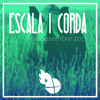 Mix - Escala i Corda