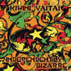 Kiwini Vaitai feat. J Boog - Pina Colada