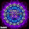 Gybel - Man Made Magic Music - TEASER
