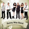 LILA WOLKEN - Sunnyway Band (cover)