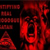 'Identifying The Real Synagogue of Satan' w/ Tracy Twyman - December 19, 2013