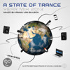 Armin van Buuren - A State of Trance Year Mix 2013 (Mini Mix) [OUT NOW!]