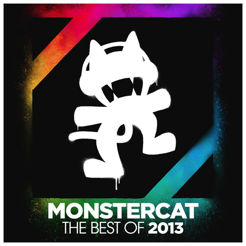 Monstercat - The Best of 2013 (Album Mix Part II - Free Download!)