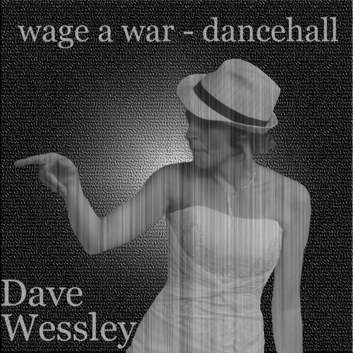 Wage a War - Dancehall Version