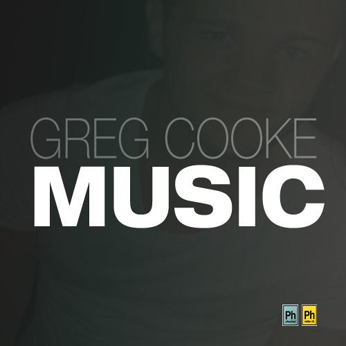 Video Games - Lana Del Rey (GregCookeMusic Remix)
