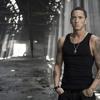 Eminem BEST Freestyle Ever ! Full HD (Westwood)