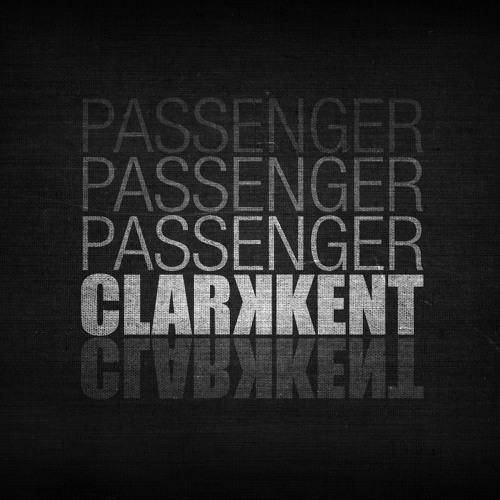 Passenger -single
