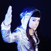 Have A Good Time - Fatima Hajji set Amitta Hajji @ In Sessions de Maxima Fm Radio