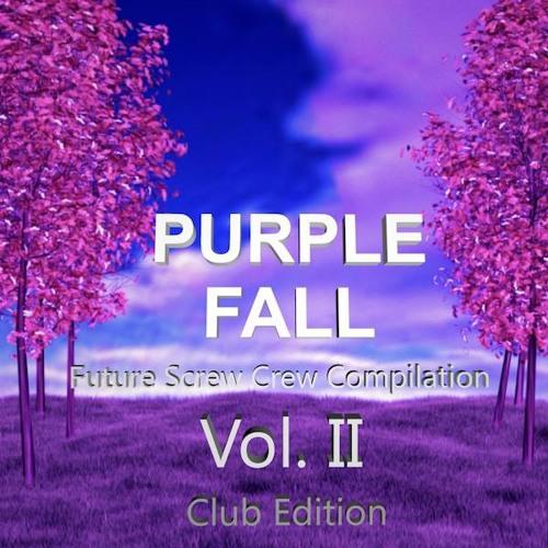 Future Screw Crew Vol. 2: Purple Fall, Club Edition [Free DL Via ClubTapes.com]