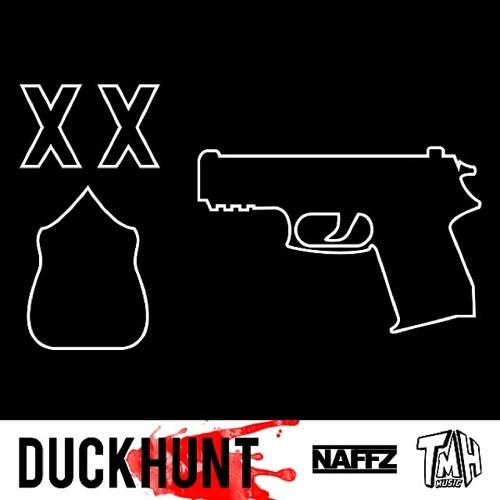 TMH & Naffz - Duckhunt (Original Mix)