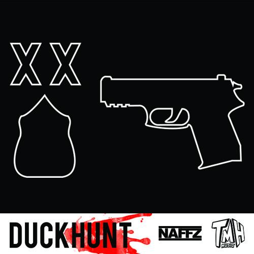 TMH & Naffz - Duckhunt