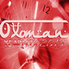 Ottoman - Yearmix 2013 (100 Songs In 1 Hour)