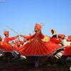 Rajasthani Langa Folk Songs