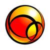 Publicidad - UOL Radio Mundial