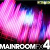Mainroom FX 4