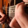 20.12.13 Un instrument de musique à Noël