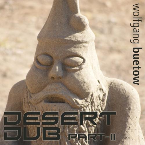 Desert Dub Part II