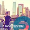 Nick Warren: Sound Garden Show December 2013