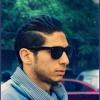 Download محمود ربيع ... أخر مقابله Mp3
