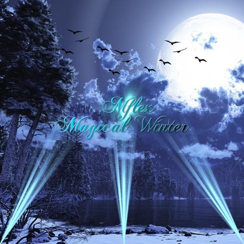 Mflex - Magical Winter