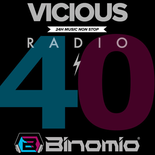Binomio Vicious Episodio 40