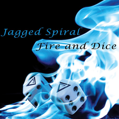 Fire and Dice