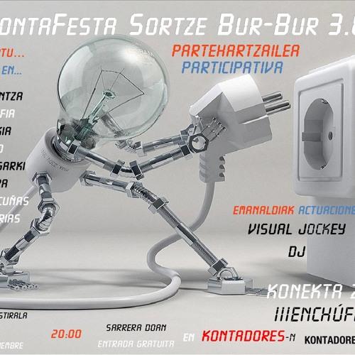 KontaFestaNews4
