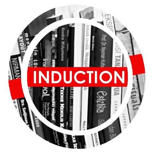 Induction (Original mix)