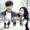 Snow Flower [Yuki no Hana  雪之花] - (The Heirs OST) Violin Cover
