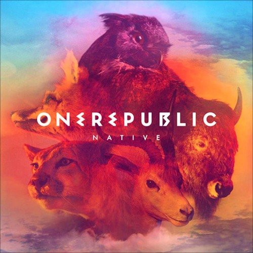 Counting Stars -One republic- *Raf's Cover*