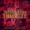 BINDRAKHIA TRIBUTE - Saini Surinder & Gupsy Aujla - E3UK - Out Now on iTunes!