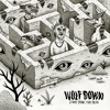 STRAY FROM THE PATH - Wolf Down