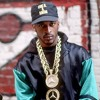 Rakim - Guess Who´s Back (King P Pete Remix)