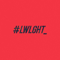 Mr.Probz - I'm Right Here(Lowlight Remix) /// Vocals by Rhea