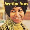 I Say A Little Prayer (Instrumental w/ download) Aretha Franklin