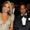 Direct from Hollywood: Beyonce and Jay Z Ready For Baby No. 2!