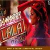 Laila - (Shootout At Wadala)