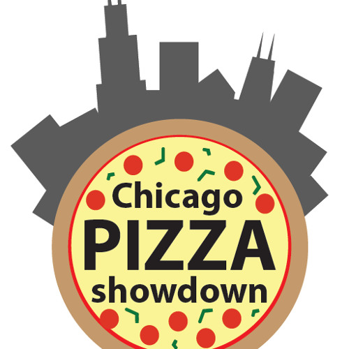 Chicago still a deep dish town? Fuhgeddaboudit!