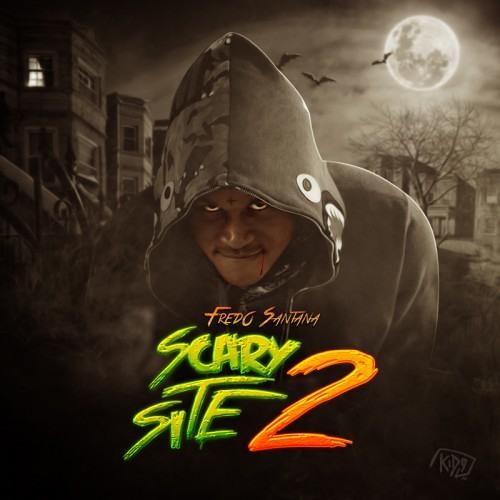 Fredo Santana - So Long (Produced By Marvin Cruz)