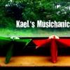 Kael - Ca Ira (Joyce Jonathan) French Song Cover