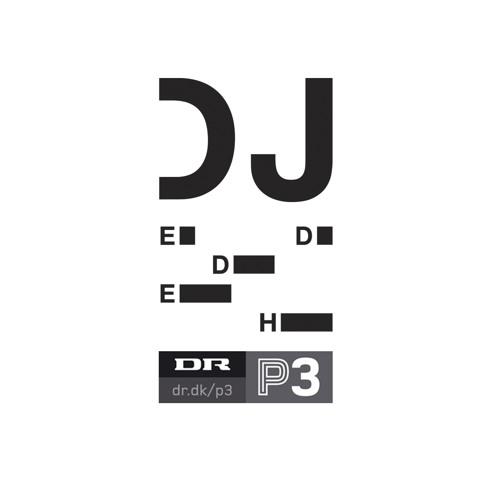 SMAG PÅ P3 vs. DJ E.D.D.E.H. 2013