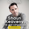 06a. Isy Suttie And Dallas Campbell In Shaun Keaveny  Live And Languorous At The Pleasance