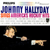 FP 8 : Johnny Hallyday, Sings America's Rockin' Hits (1962)