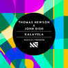 Thomas Newson & John Dish - Kalavela (PREVIEW)