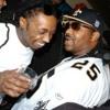 """B.G. """"Back To The Money"""" (feat. Lil' Wayne & Birdman) Prod. by Oddz.N.Endz"""