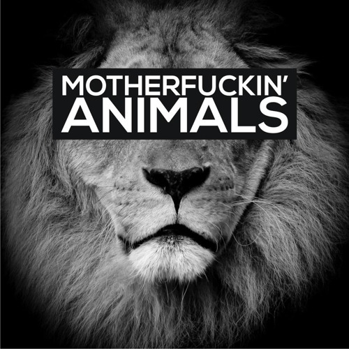 Martin Garrix - Animals (McMaNGOS Funnymals Edit)