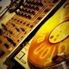 Adele - Roling In The deep (Nahuel santillan remix)+ Download ◄