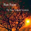 Ron Pope - Perfect For Me