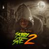 Fredo Santana - I M On Top / Prod By DJ Kenn