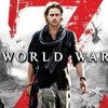 World War Z Theme